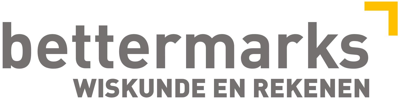 www.bettermarks.nl